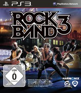 Rock Band 3 PS3 cover (BLES00986)