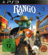 Rango PS3 cover (BLES01164)