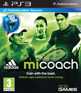 Adidas miCoach PS3 cover (BLES01529)