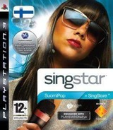 SingStar Pop PS3 cover (BCES00344)