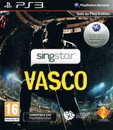 SingStar Vasco PS3 cover (BCES00722)