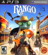 Rango PS3 cover (BLUS30678)
