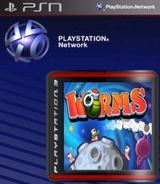 Worms SEN cover (NPEB00081)