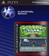 Frogger Returns SEN cover (NPEB00162)