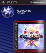 StarDrone SEN cover (NPEB00307)