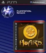 Hoard SEN cover (NPEB00395)