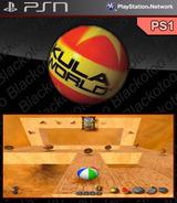 Kula World SEN cover (NPEE00030)