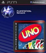 Uno SEN cover (NPEH00020)