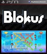 Blokus SEN cover (NPUB30367)