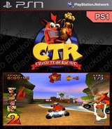 Crash Team Racing SEN cover (NPUI94426)