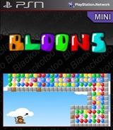 Bloons SEN cover (NPUZ00010)