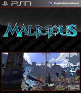 Malicious SEN cover (NPEA00366)