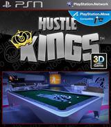 Hustle Kings SEN cover (NPJA00049)
