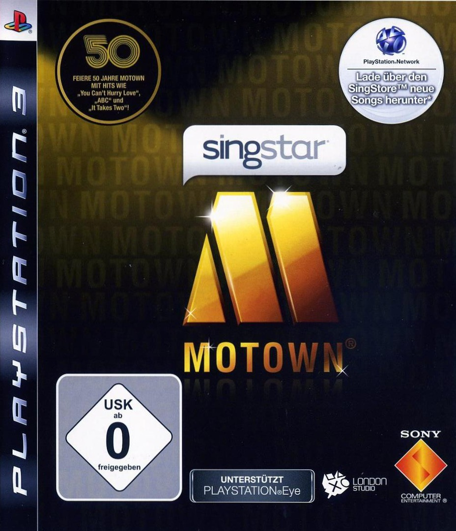 PS3 coverHQ (BCES00596)