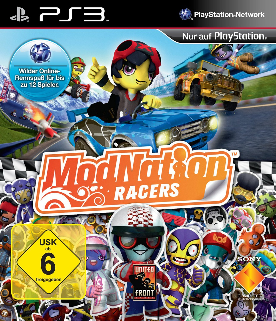 PS3 coverHQ (BCES00764)