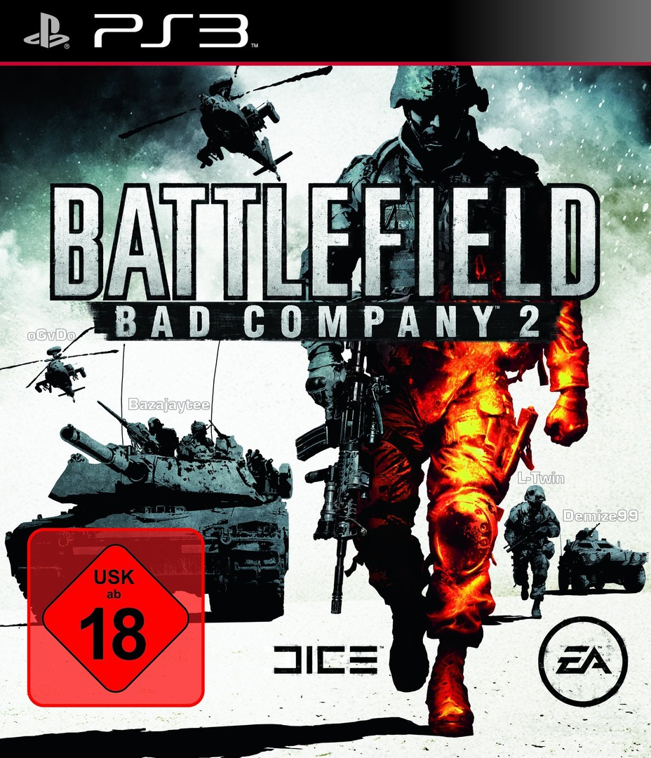 PS3 coverHQ (BCES00773)