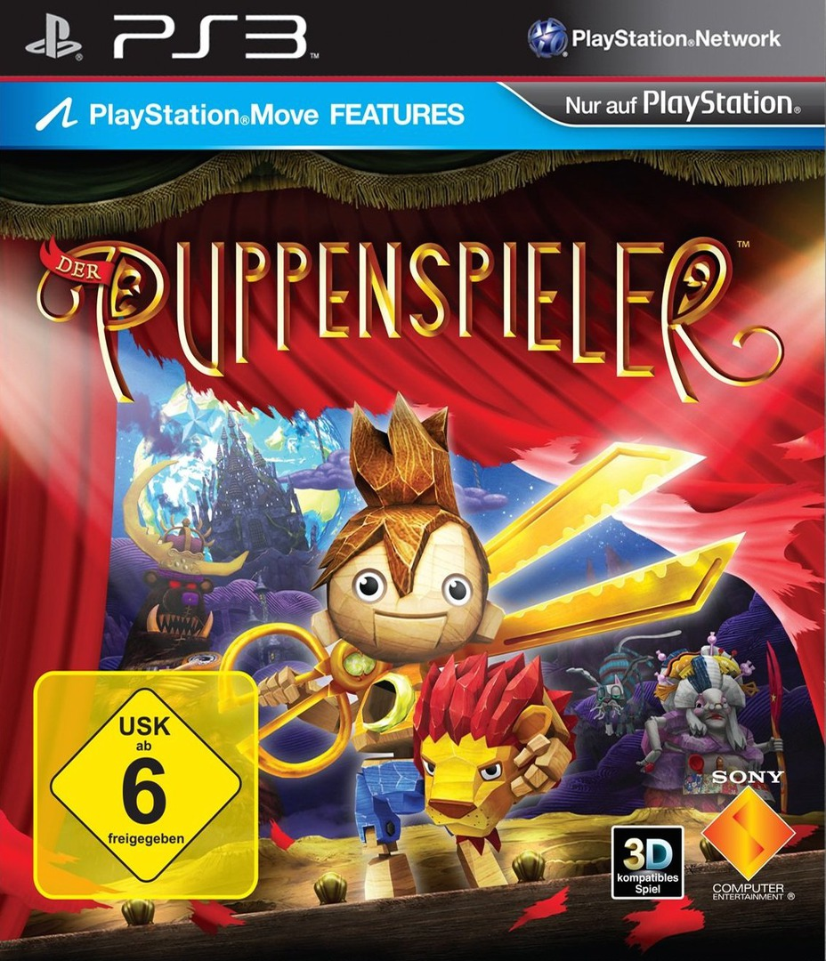 PS3 coverHQ (BCES00935)