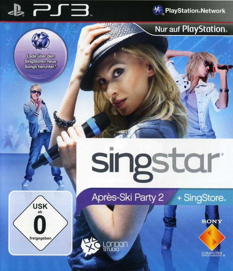 PS3 coverHQ (BCES01024)