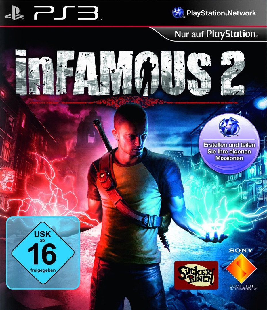 PS3 coverHQ (BCES01229)