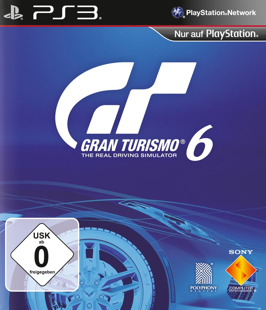 PS3 coverHQ (BCES01893)