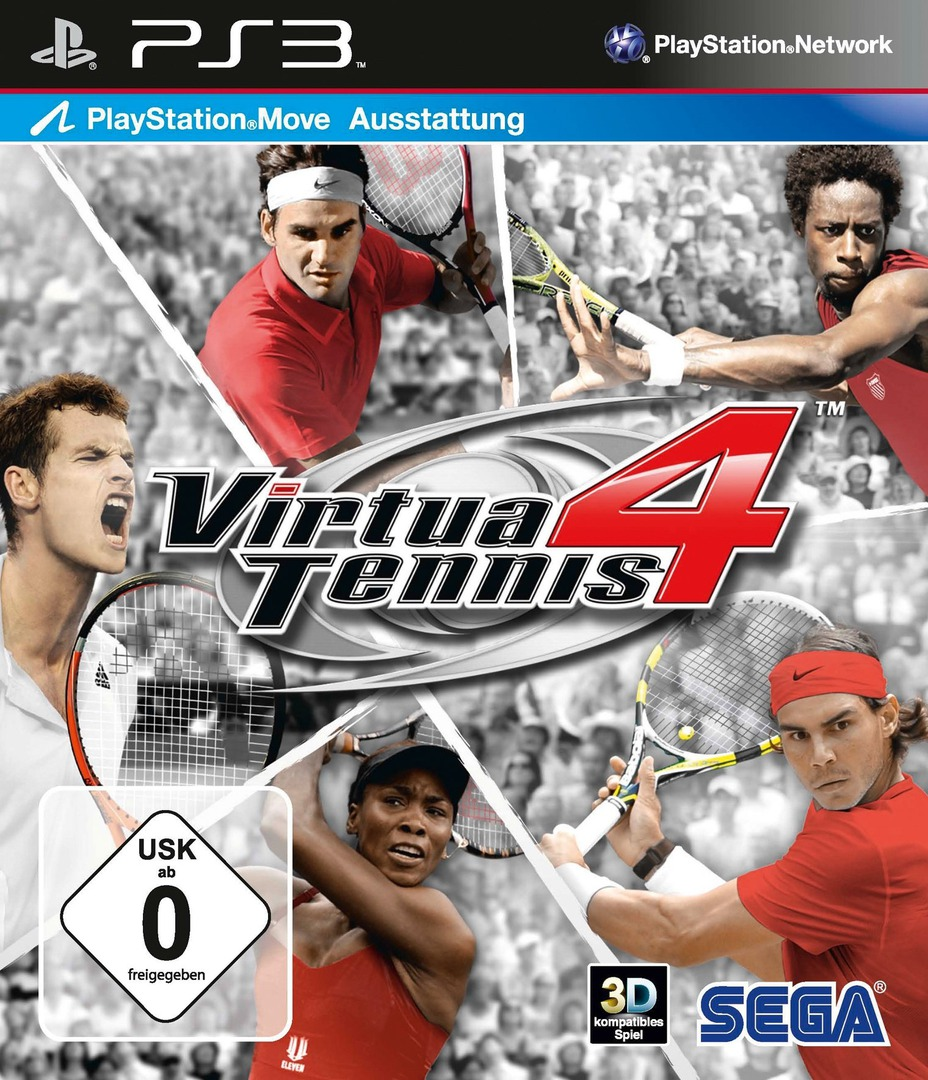 PS3 coverHQ (BLES00027)