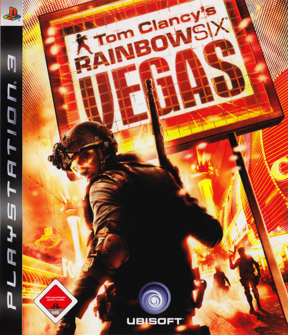 PS3 coverHQ (BLES00054)