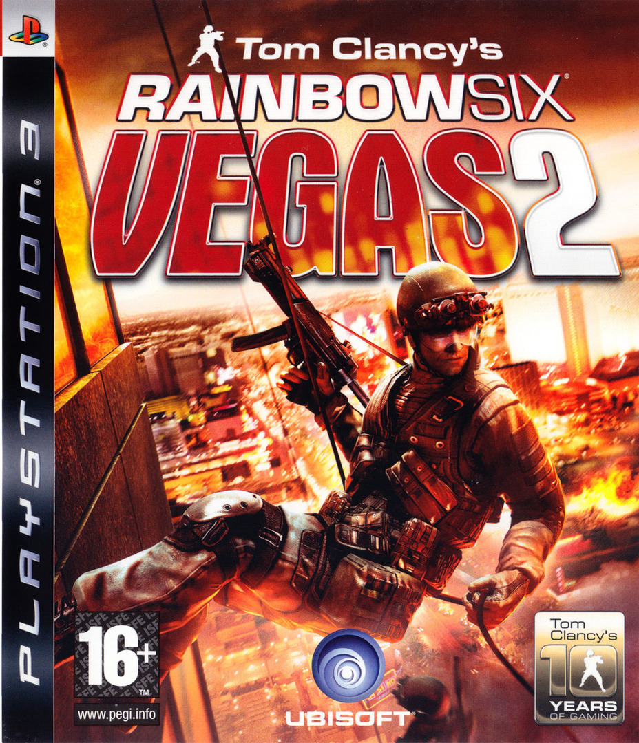 PS3 coverHQ (BLES00237)