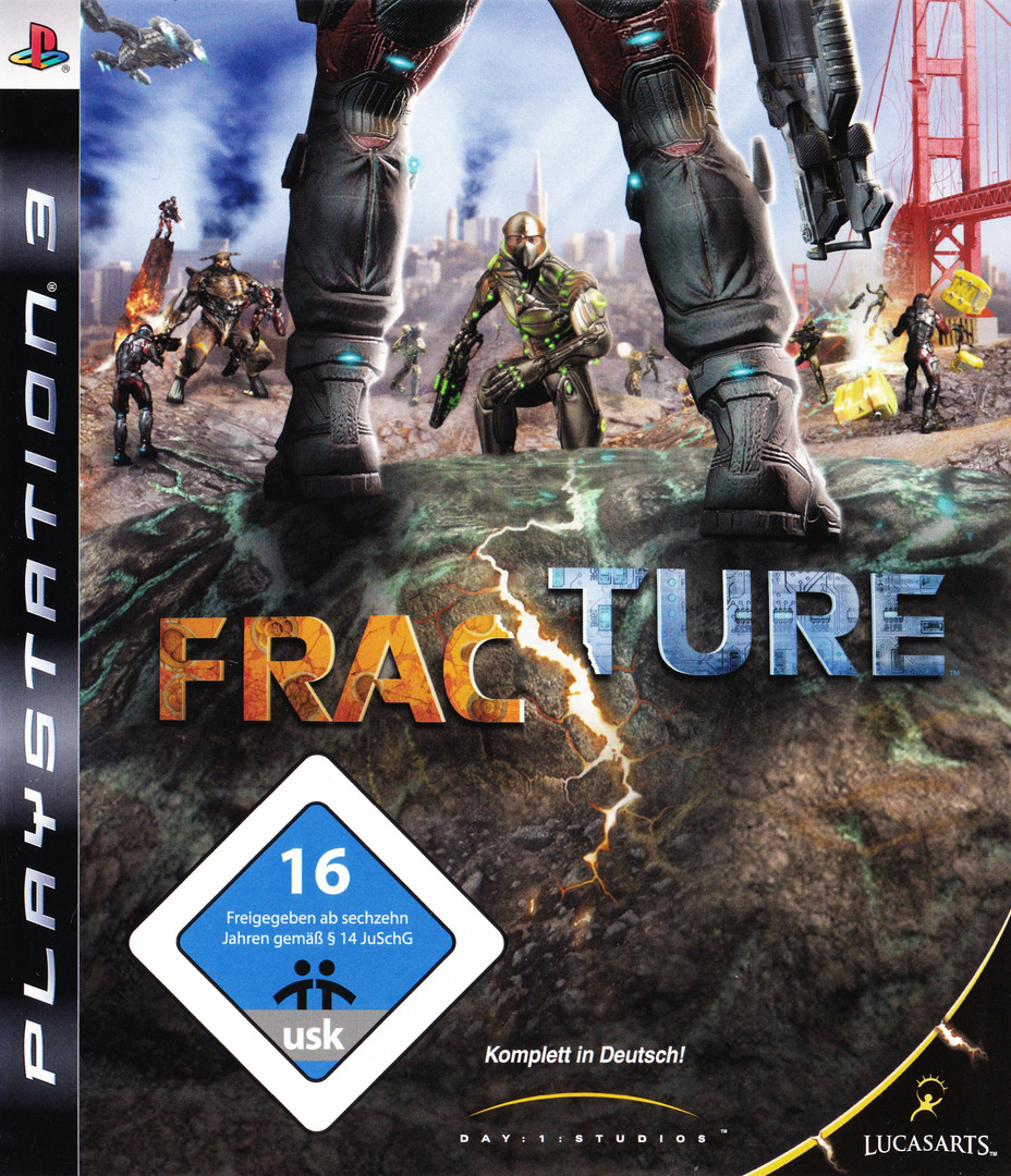 PS3 coverHQ (BLES00329)
