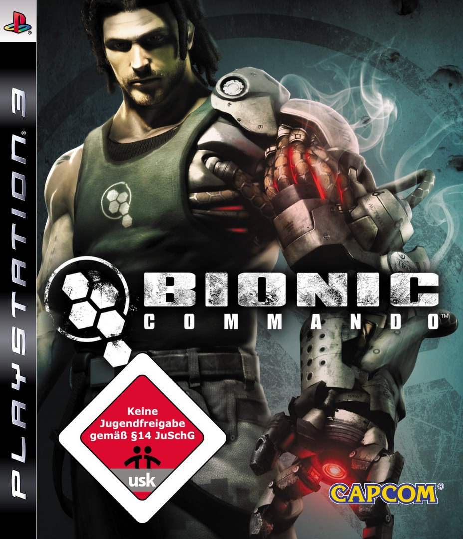 PS3 coverHQ (BLES00465)