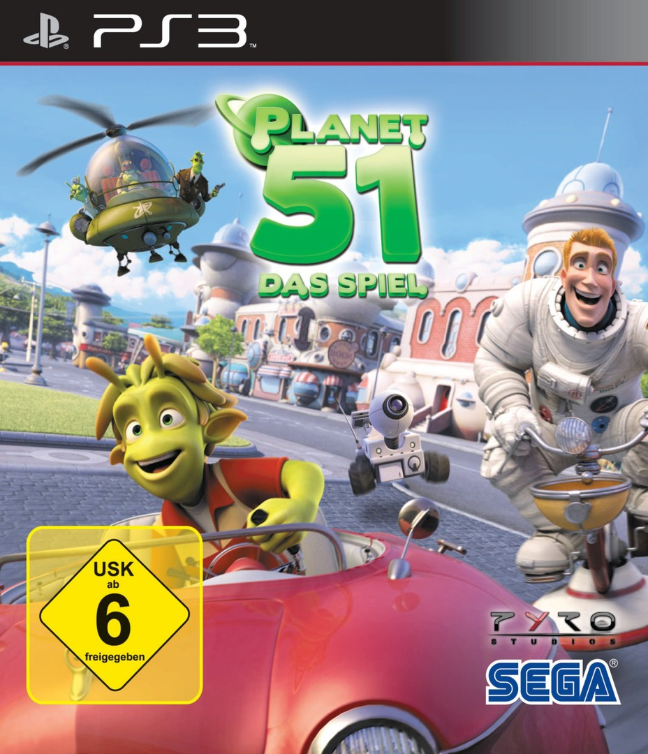 PS3 coverHQ (BLES00584)