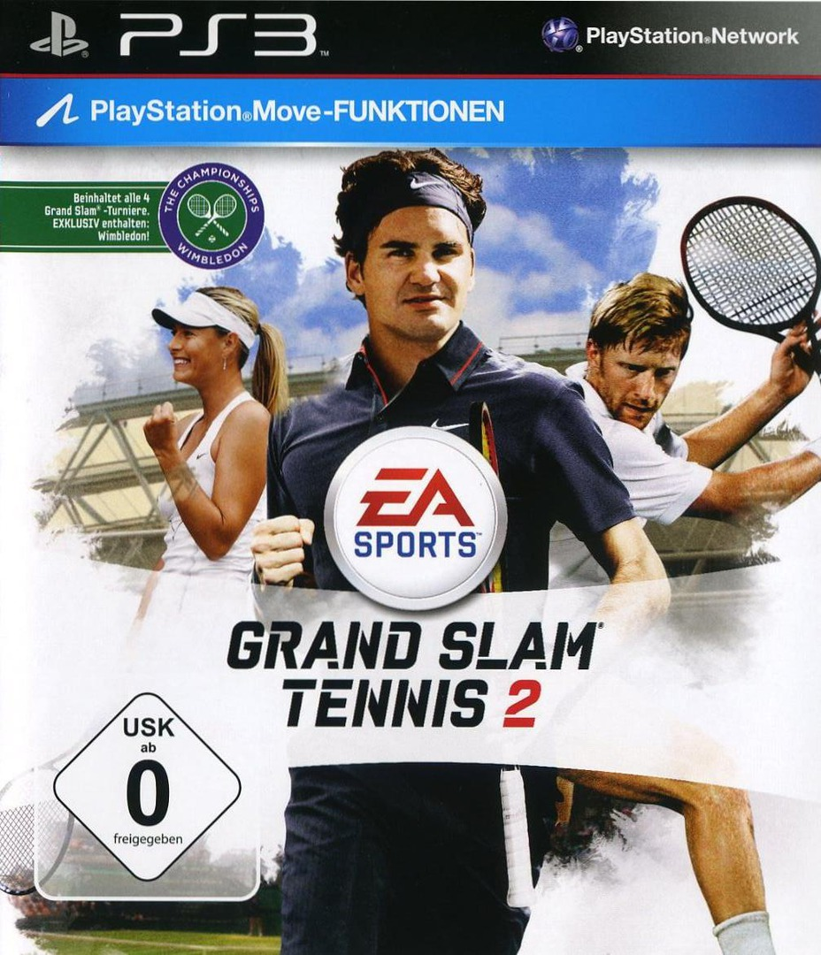 PS3 coverHQ (BLES00709)