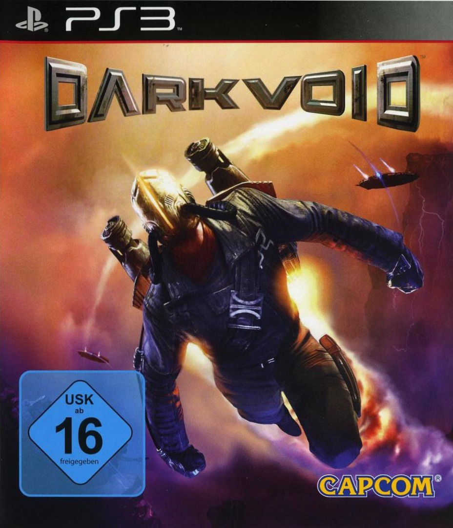 PS3 coverHQ (BLES00723)