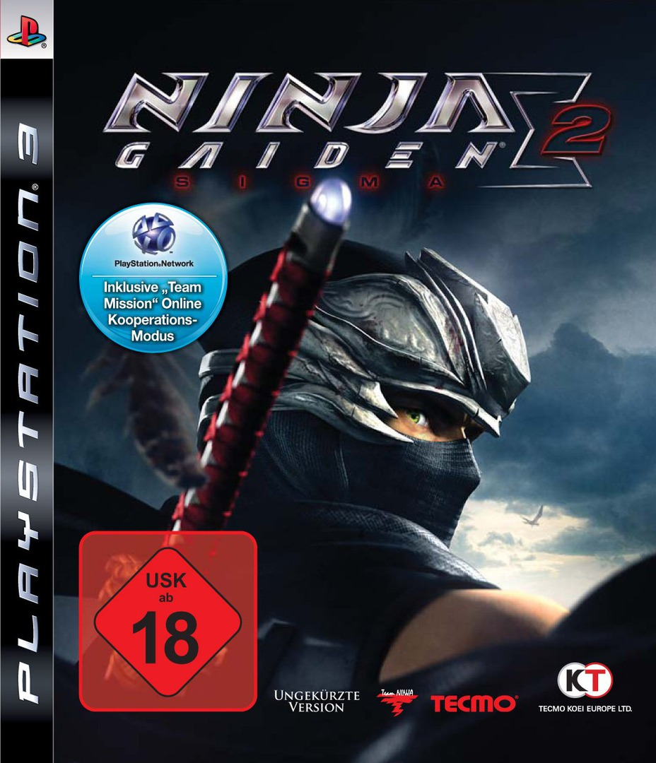 PS3 coverHQ (BLES00736)
