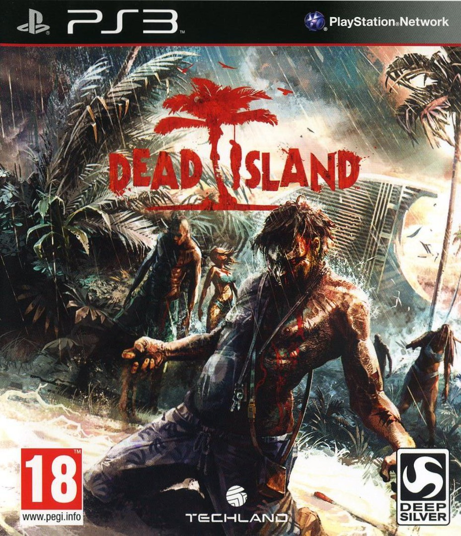 PS3 coverHQ (BLES00749)