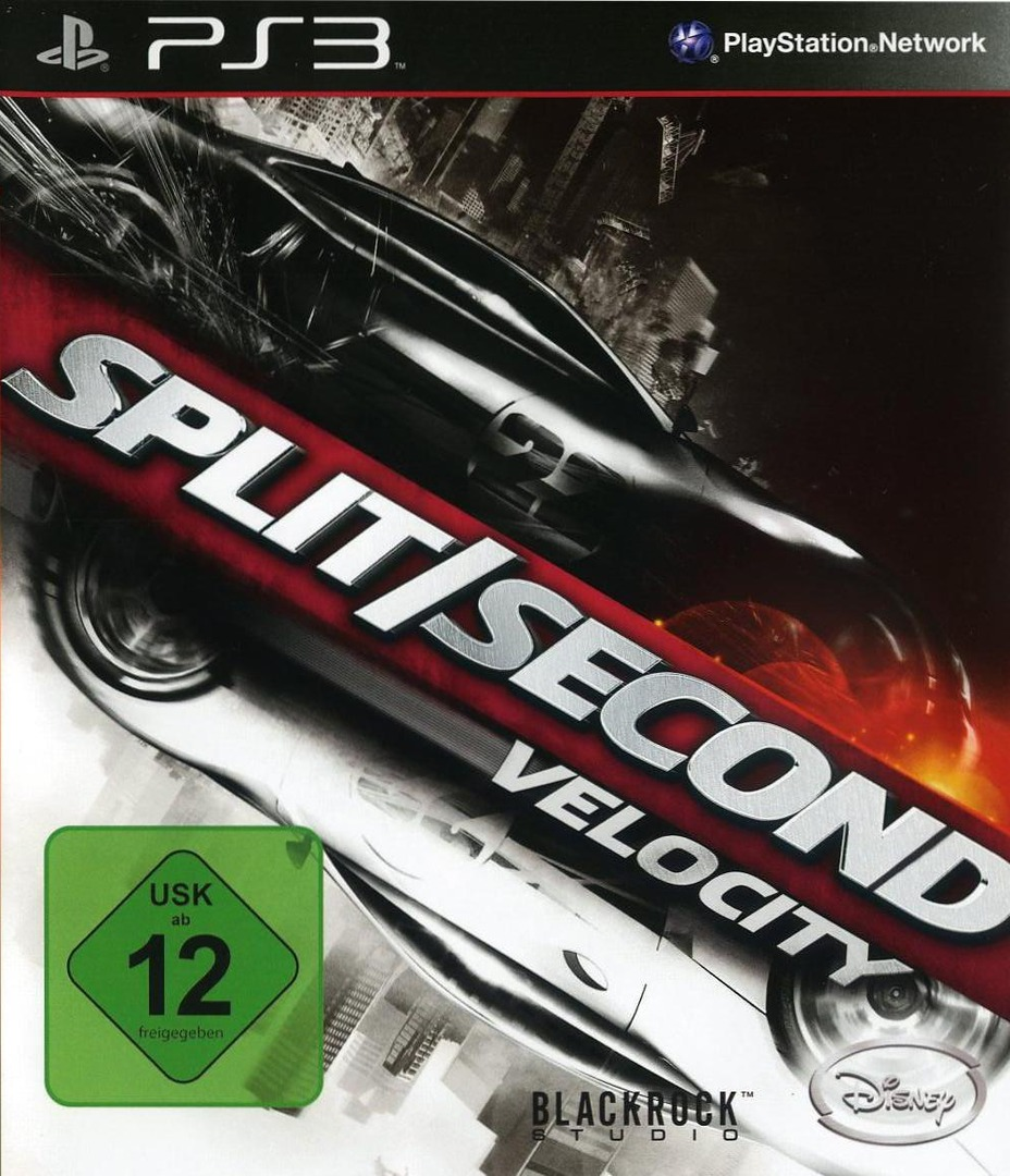 PS3 coverHQ (BLES00780)