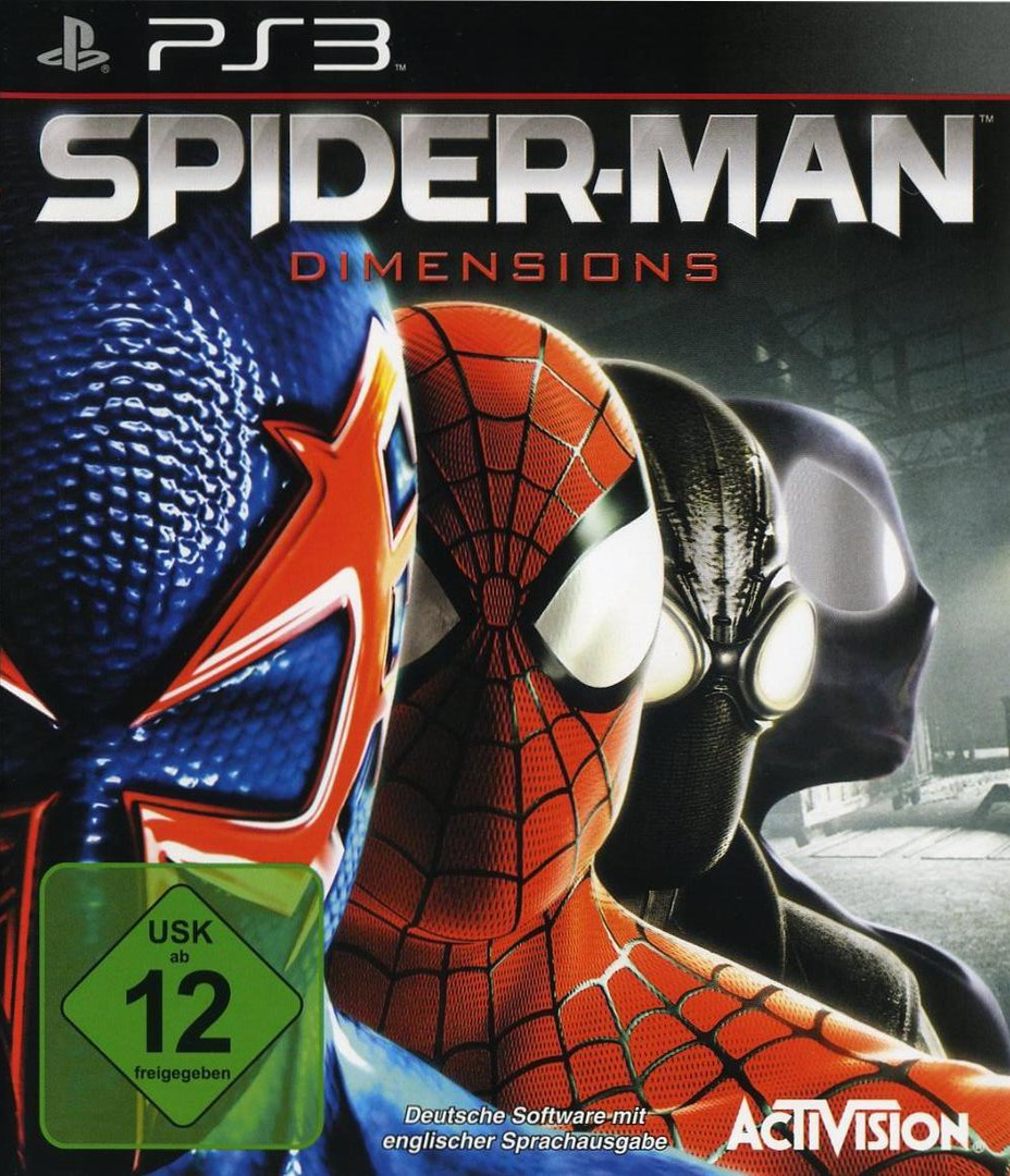 PS3 coverHQ (BLES00946)