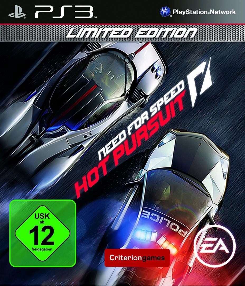 PS3 coverHQ (BLES00950)