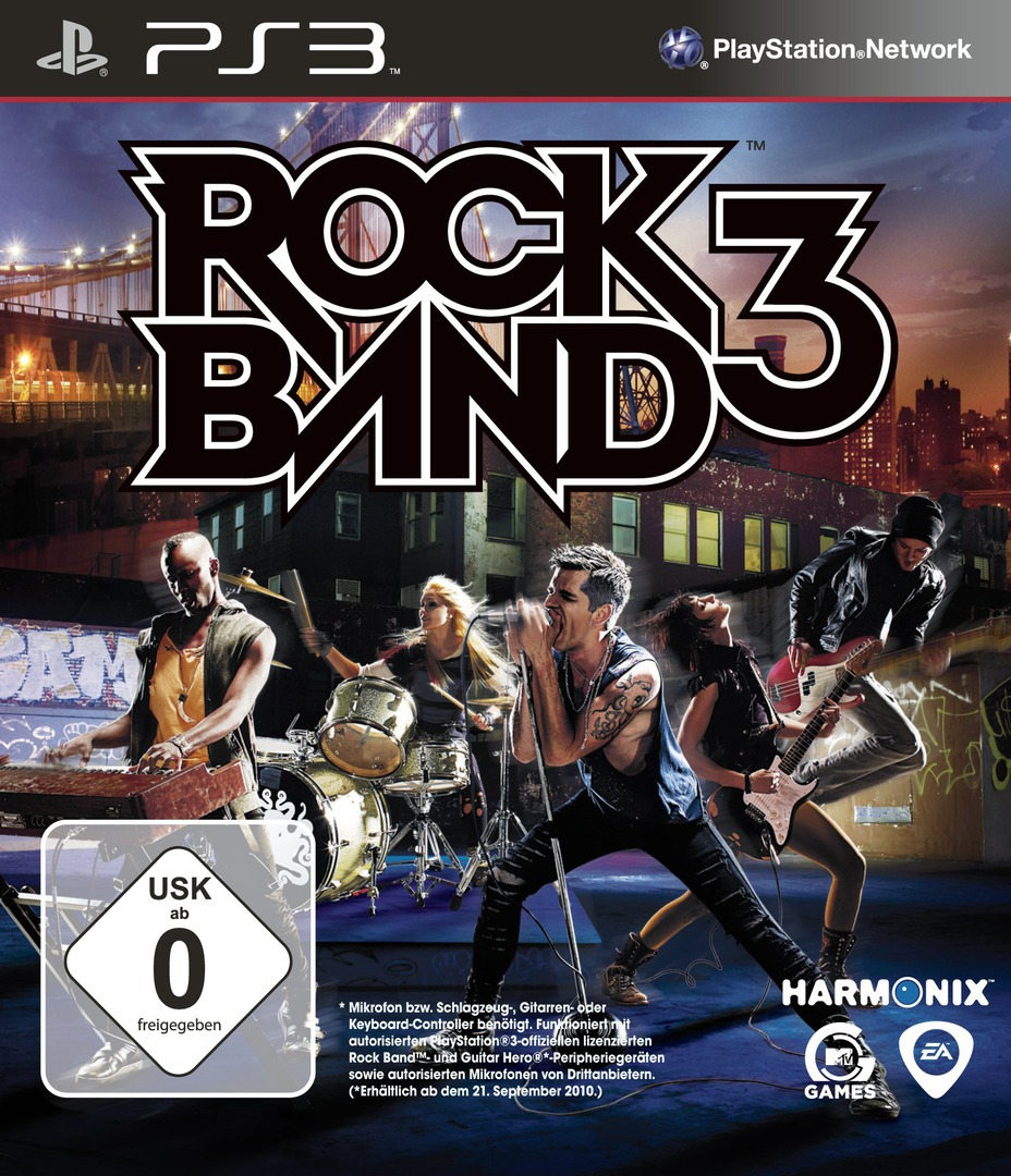 PS3 coverHQ (BLES00986)
