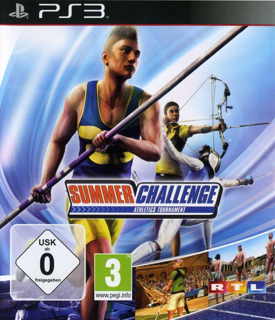 PS3 coverHQ (BLES01011)