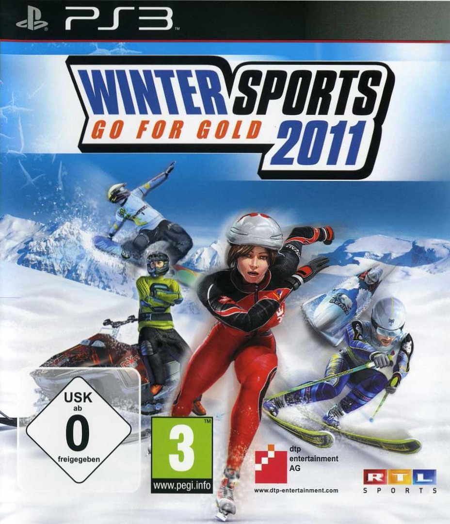 PS3 coverHQ (BLES01061)