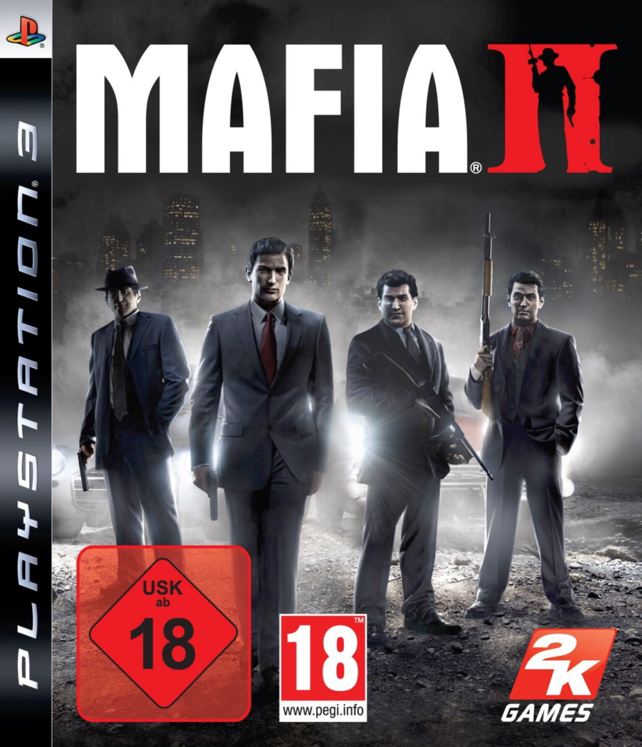 PS3 coverHQ (BLES01166)