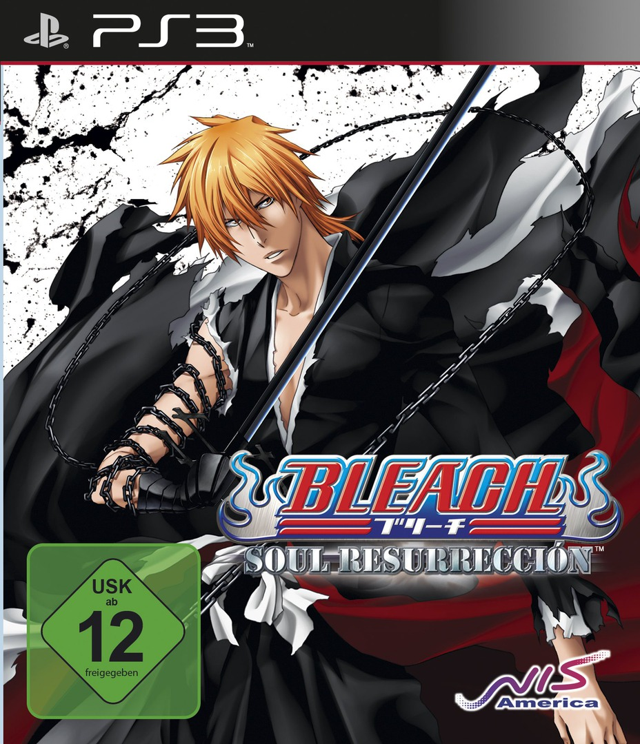 PS3 coverHQ (BLES01315)