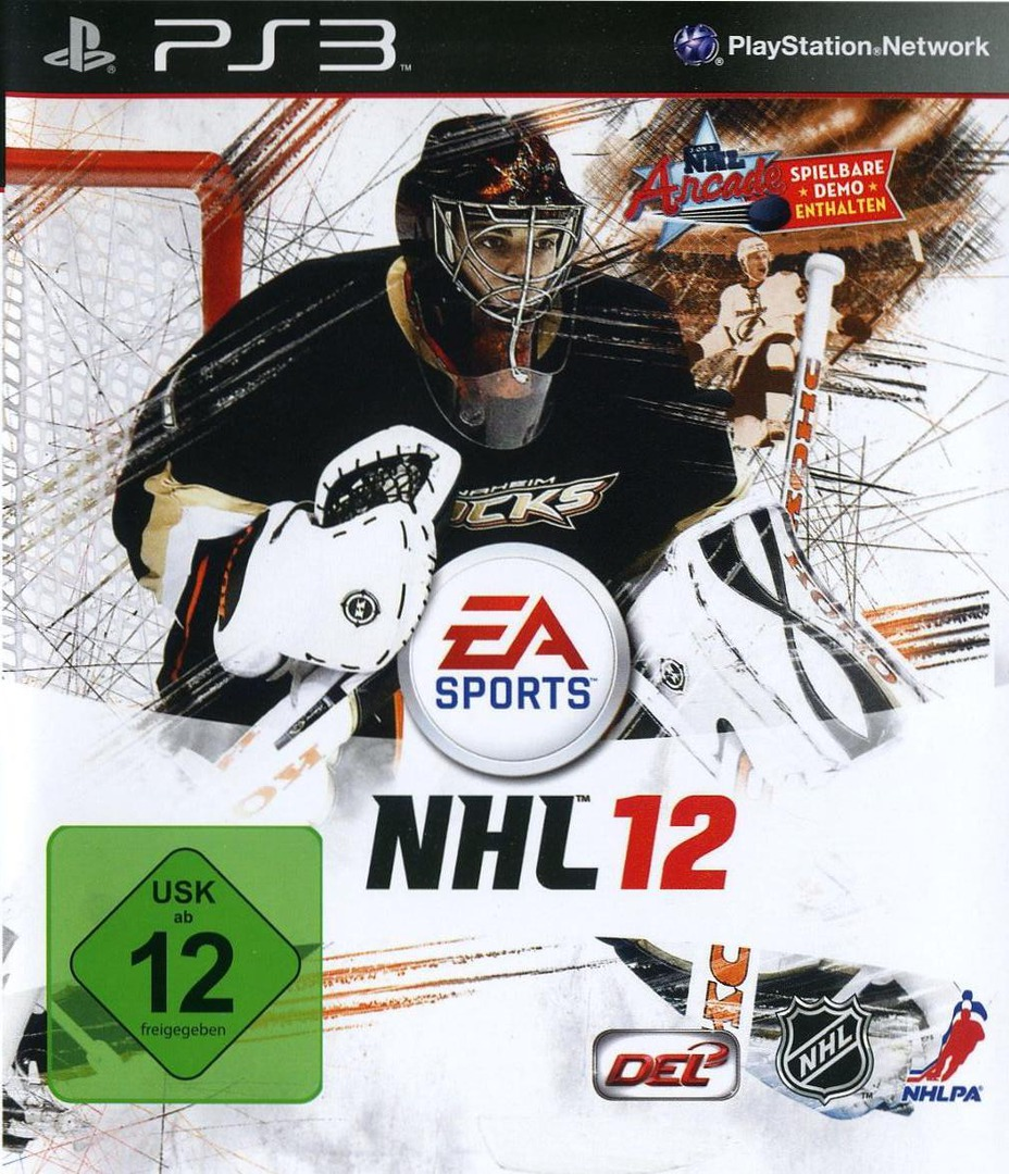 PS3 coverHQ (BLES01357)