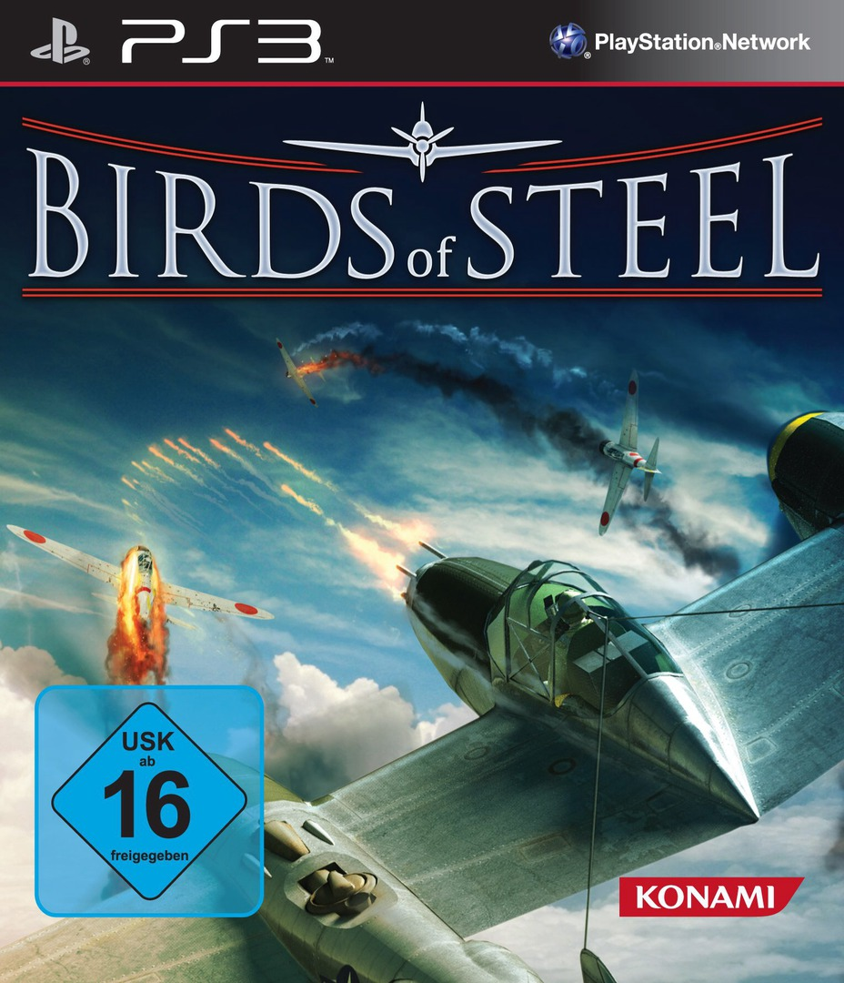 PS3 coverHQ (BLES01397)