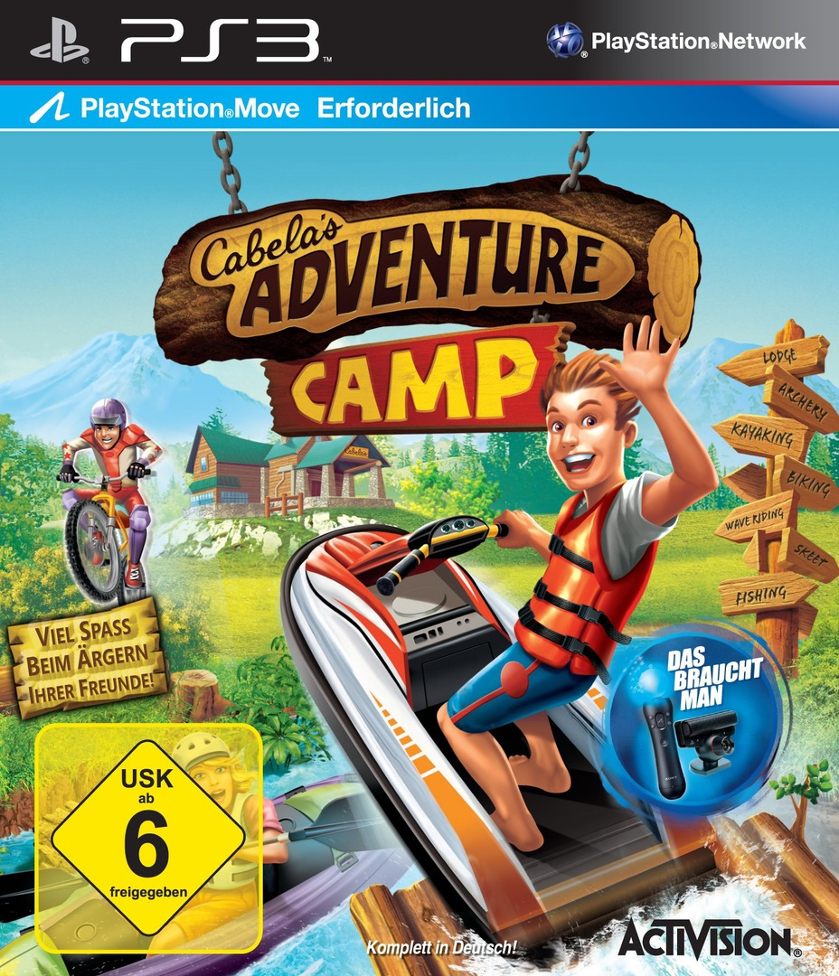PS3 coverHQ (BLES01468)