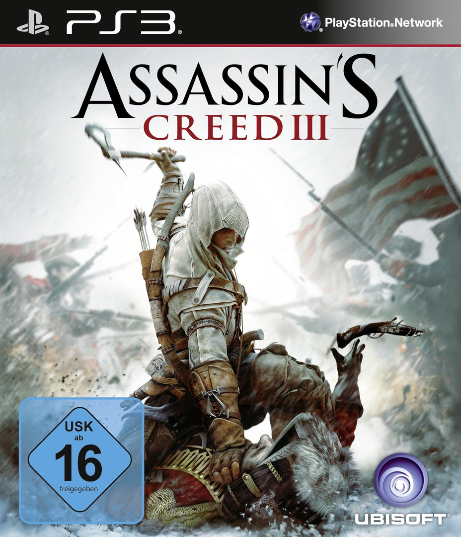 PS3 coverHQ (BLES01667)