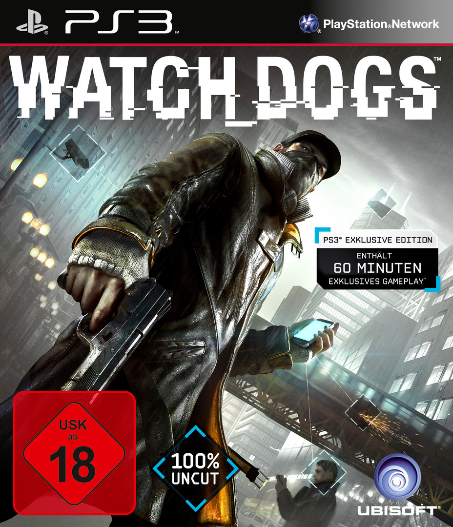 PS3 coverHQ (BLES01933)
