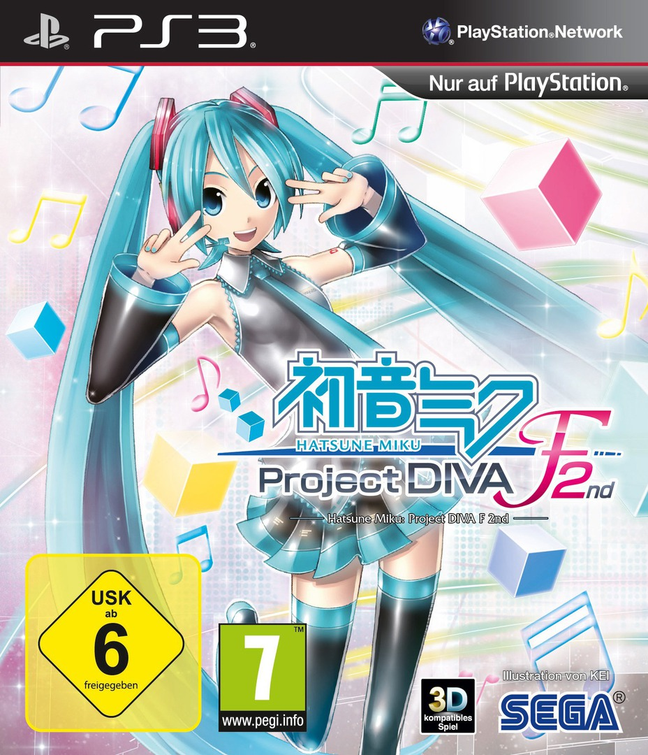 PS3 coverHQ (BLES02029)