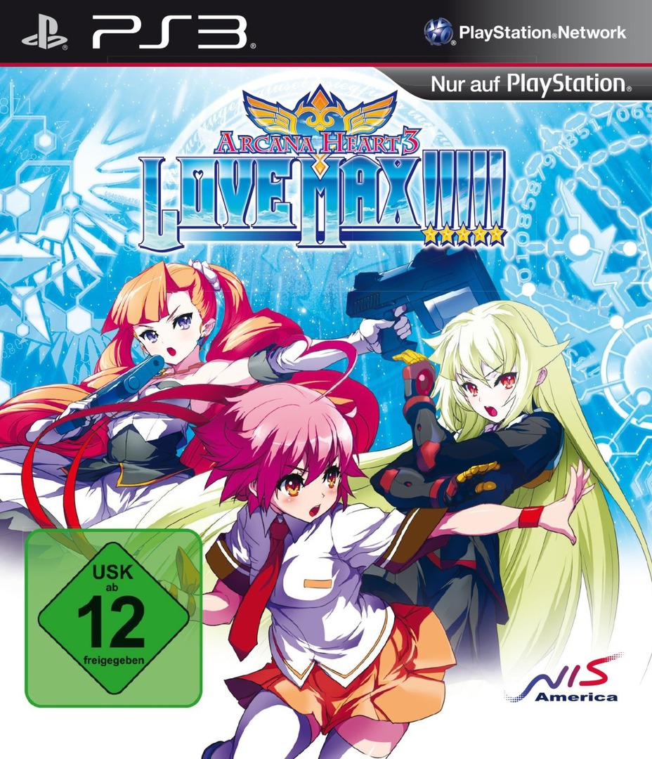 PS3 coverHQ (BLES02126)