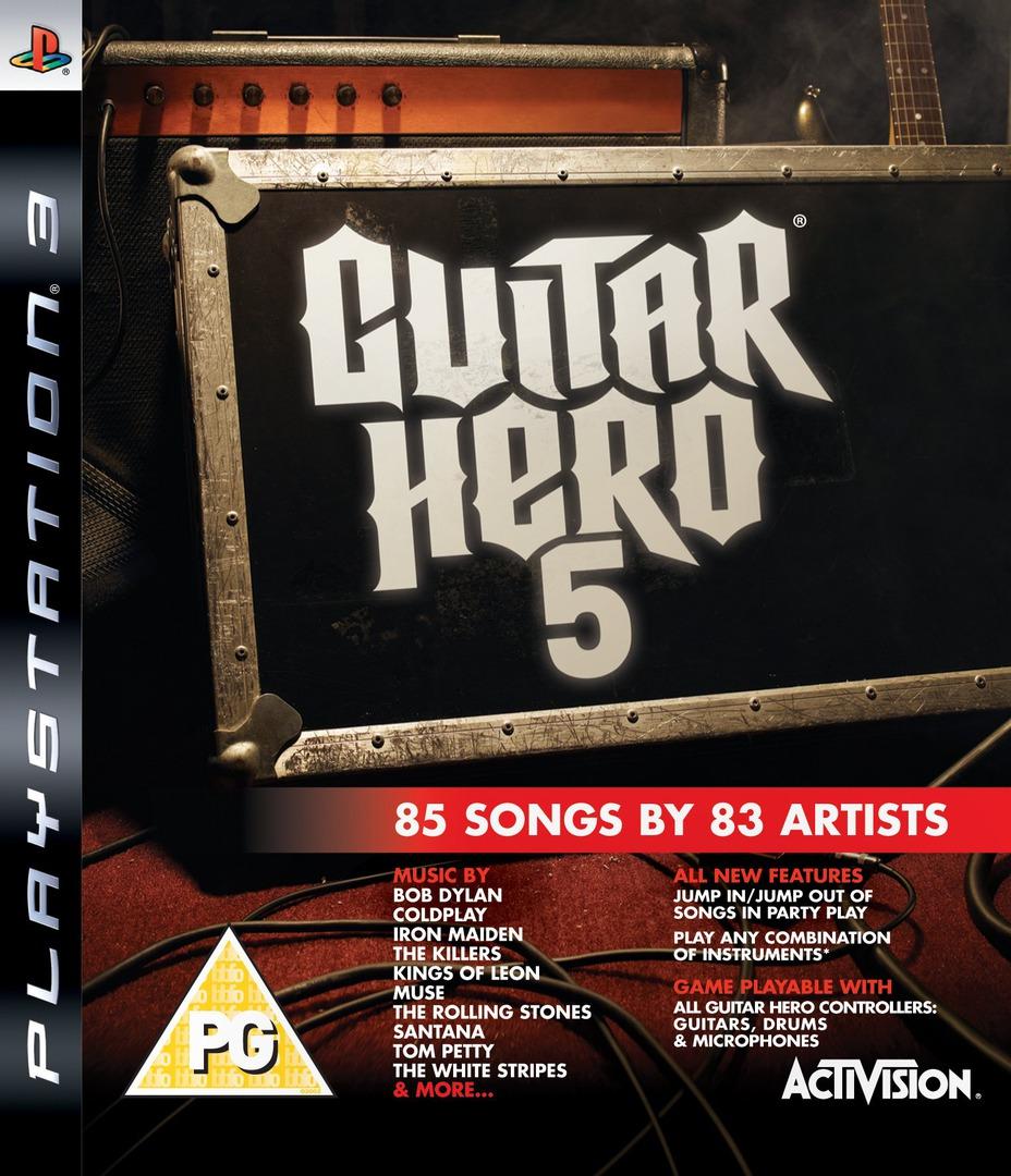 Guitar Hero 5 PS3 coverHQ (BLES00576)